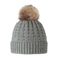 Barts Fleece Hats for Women for sale   eBay