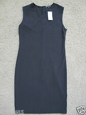 NWT Vince Women's Casual Dress Style # VX05050277