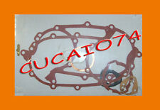 JUNTAS MOTOR VESPA FARO BAJO VM1 VM2 VN1 VN2 VL1 VL2 VL3