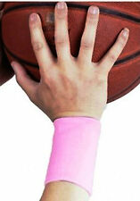 SureSoles Wrist Protector support muscle joint moderate sport Pink ladies