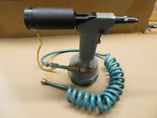 Pop Emhart Stanley Prg510a Pneumatic Pop Riveter With Mandrel Collection