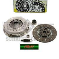 Drag Link For 95-97 Ford F250 F-250 HD 5.8L V8 7.3L 7.5L 4WD JP91X2