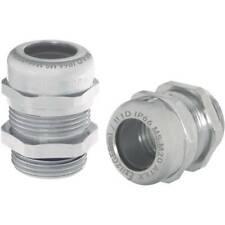 LAPP SKINTOP® MS-M ATEX M16 x 1,5 Pressacavo filettato M16 Ottone 53112710