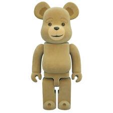 Medicom Bearbrick 400% Ted2 Ted Be@rbrick