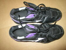 Womens MIZUNO WAVE TORNADO 9 volleyball shoes sz 9