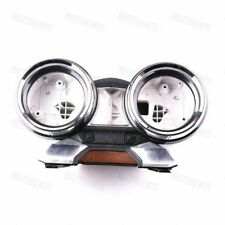 Speedometer Gauge Case Shell Cover for Suzuki GSX1400 2004-2008 2005 KN