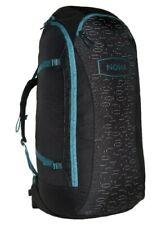 Nova Packsack-Rucksack , Größe M, 145 Ltr. (am Lager)