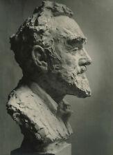 François Kollar, Boardman Robinson (1876-1952)