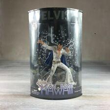 "Elvis Presley RARE CLASSIC 6"" Figure ""Aloha From Hawaii"" X-Toys inc 2000 (EPE}"