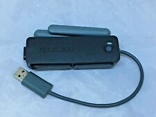 Official Wireless Wi-Fi Network Adapter Dual N for Microsoft Xbox 360 Console