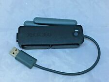 Official Microsoft Xbox 360 Wireless N Networking Adapter Black