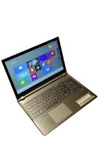 Acer Aspire V5-573P-9899 15.6in. (Intel Core i7 1.8GHz, 6GB 750G) Cold Steel