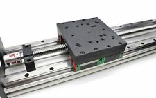 Motion Constrained ACT-PG-150 Ball Screw Linear Actuator Up to 2500mm Stroke