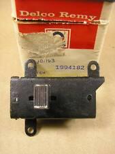 1975 1980 Pontiac Astre; Olds ; Chevy Vega Wiper Control Switch NOS, 1994182