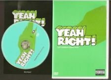 Girl skateboard Yeah Right skateboard DVD Complete