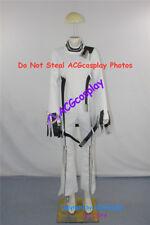 Code Geass C.C. Cosplay Costume