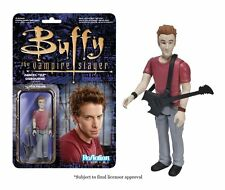Buffy The Vampire Slayer Oz Reaction Retro Figure Funko CLEARANCE PLEASE READ
