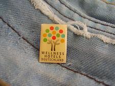 Pin Wellness Hotels Deutschland Spa Centrovital Wellness für Körper und Seele