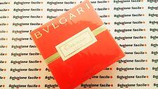 V233 ::NUOVO: PROFUMO BULGARI OMNIA CORAL DONNA LIMITED EDT 25ML (15 65 40 )