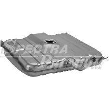 Spectra Premium Industries Inc GM40K Fuel Tank
