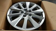 "New Take Off's 17"" Mazda 6 Touring Alloy Wheels"