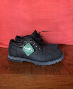 mens timberland shoes 9.5