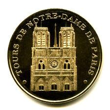 75004 Les Tours de Notre-Dame 3, Façade, 2014, Monnaie de Paris