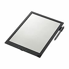 "Sony DPT-S1 (DPTS1) Sony Digital Paper System US Version 13.3"" E-Reader"