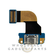 Flex Cable Charge Port for Samsung T310 T311 Galaxy Tab 3 8.0 PCB Connection