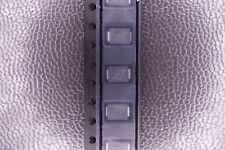 Lot of 15 SMBJ10CA-TR STMicro TVS Diode 10V 600W 184A SMB DO-214AA Surface Mount