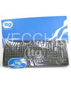 ITG Profilter R56 R57 R55 R58 R59 R60 R61 BMW MINI Cooper S 1.6 Turbo Brand New