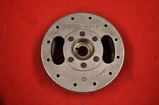 NOS 1972-73 Yamaha CT1 Flywheel Magneto Rotor, CT2 CT3 AT1 AT2 AT3