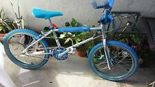 Cook Bros. BMX bike (old school)* READ DISCRIPTION BELOW*!!!