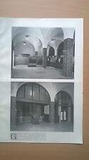 1906 56 München Zeitung Neuesten Nachrichten T. 2 Sendlinger Str  August Waldner