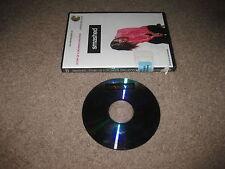 Smashed: Story of a Drunken Girlhood by Koren Zailickas MP3 CD Book English