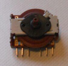 Matsui Proline Hob Oven Cooker Block Control Switch 32001855