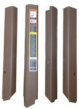 John Deere Qwik Fit Post Kit  for RC 50 Series 4050 4250 4450 4650 4850