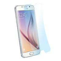3x Matt Schutz Folie Samsung S6 Anti Reflex Entspiegelt Display Screen Protector