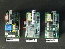 Platine Elektronik Board SAECO Vienna Digital ohne Schnelldampf SUP018M