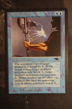 POWER ARTIFACT - ANTIQUITIES - NM-MINT - BEAUTIFUL CONDITION