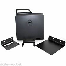 Dell OptiPlex USFF Micro PC all-in-one MOUNT STAND VARI dell USDT PC 0rw2fv