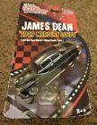 ERTL James Dean 1949 Mercury Coupe 1:64