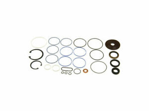 Steering Gear Seal Kit For 1995-1997 Nissan Pickup 2.4L 4 Cyl GAS 1996 Q439KT