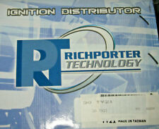 Ignition Distributor - Richporter TY21