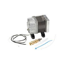 DCI Compressor Kit for SciCan Statim 2000 Autoclave 2906