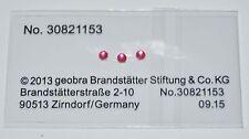 68001 Pegatina gemas 3u playmobil,sticker,gem,piedra preciosa,gemstone