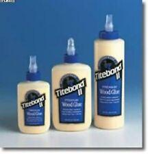 Titebond -Premium Wood Glue - 4oz TB510