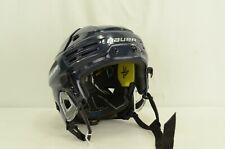 Bauer REAKT 200 Ice Hockey Helmet Navy Size Small (0212-BA-REA200-S-B)