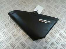 2013 HONDA NC700D INTEGRA NC700 NC 700 DC Right Fairing Panel