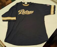 NWT! SAN DIEGO PADRES MLB LEE SPORT T- SHIRT Stitched SIZE Large (L) New!